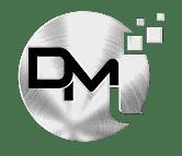 Digital Media Landing
